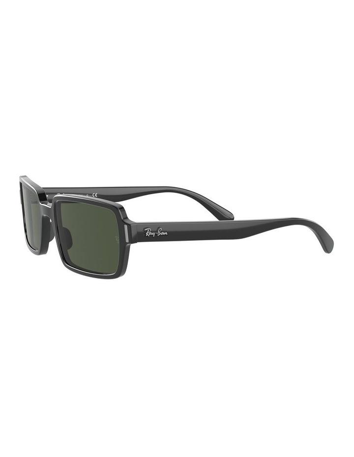 0RB2189 Benji 1533895006 Sunglasses image 3