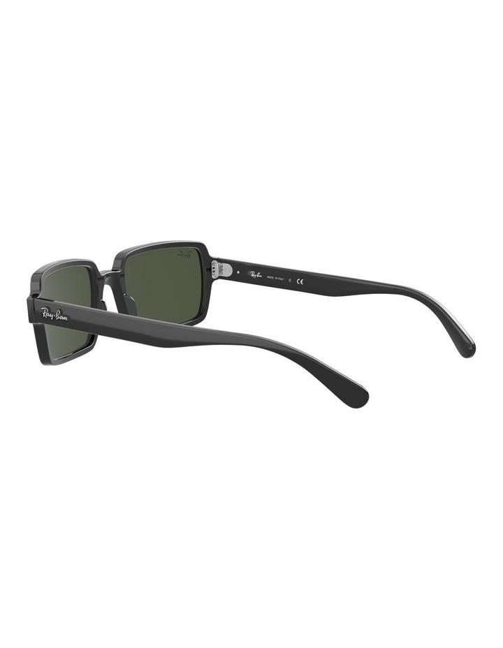 0RB2189 Benji 1533895006 Sunglasses image 5