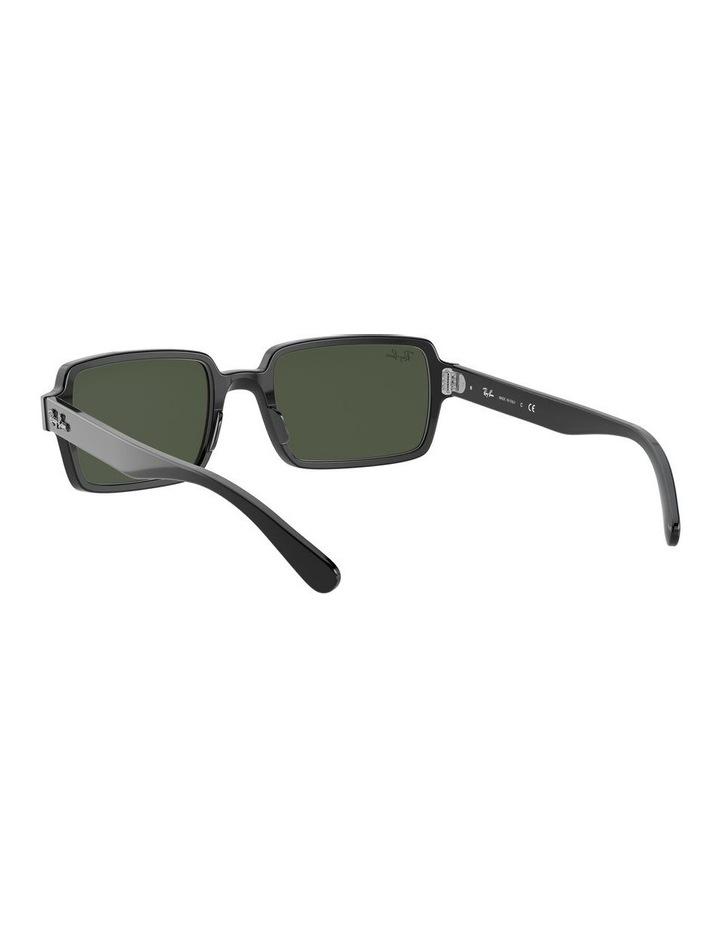 0RB2189 Benji 1533895006 Sunglasses image 6
