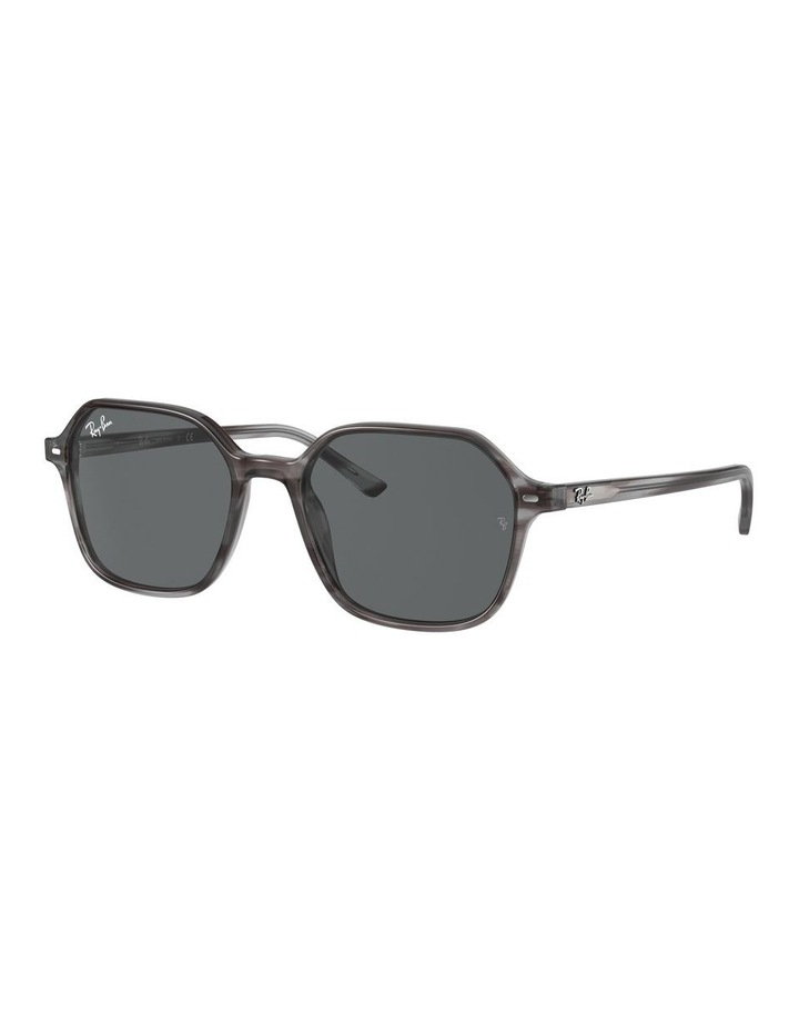 0RB2194 John 1533938001 Sunglasses image 1