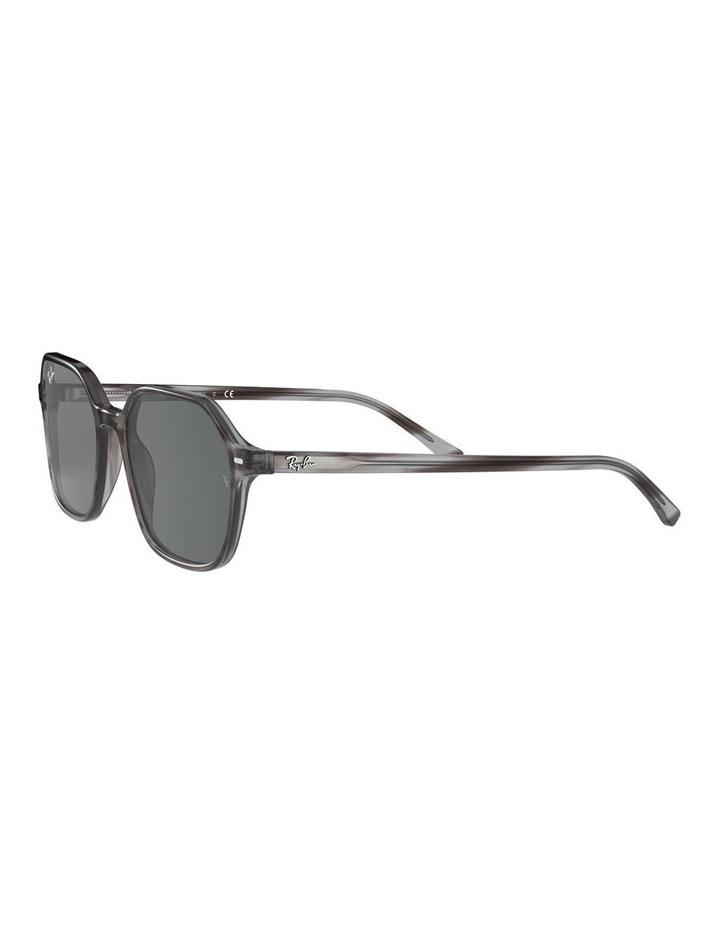 0RB2194 John 1533938001 Sunglasses image 3