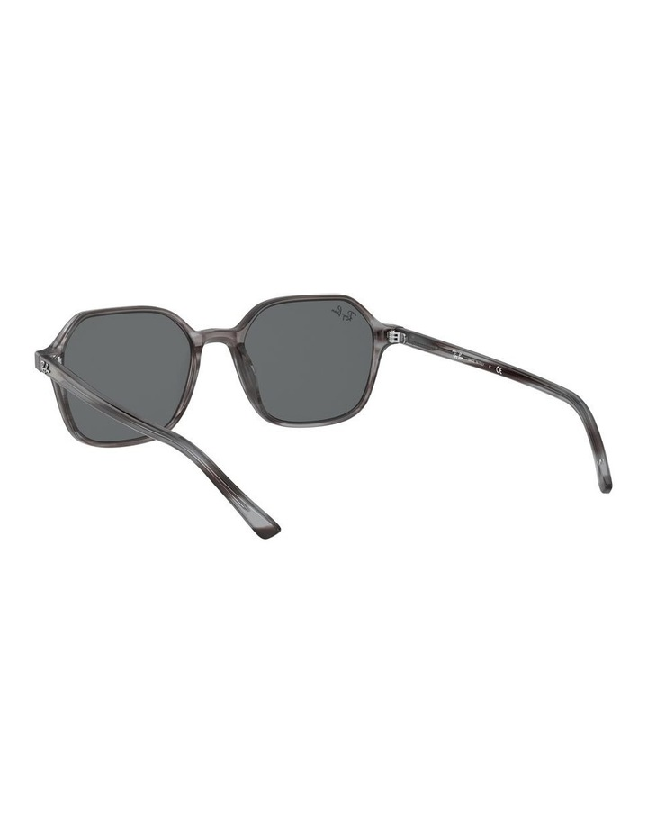 0RB2194 John 1533938001 Sunglasses image 6