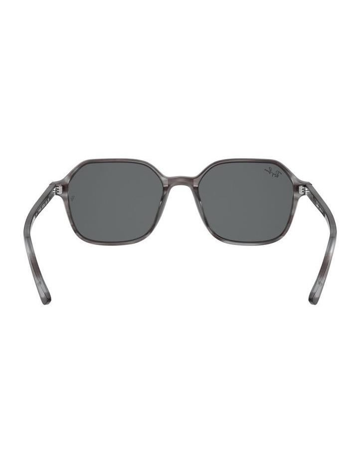 0RB2194 John 1533938001 Sunglasses image 7