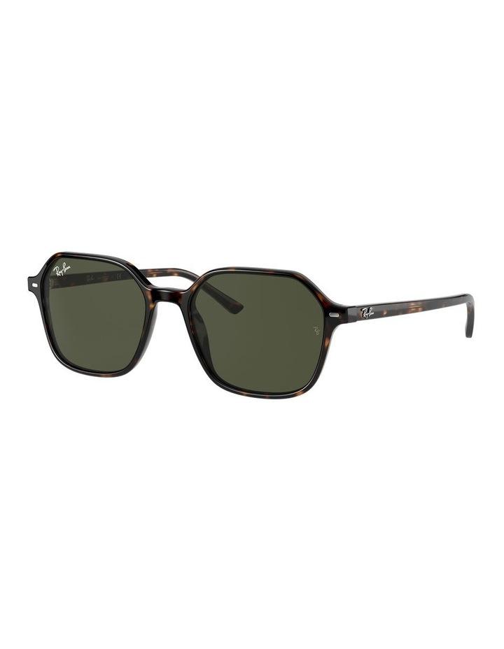 0RB2194 John 1533938007 Sunglasses image 1