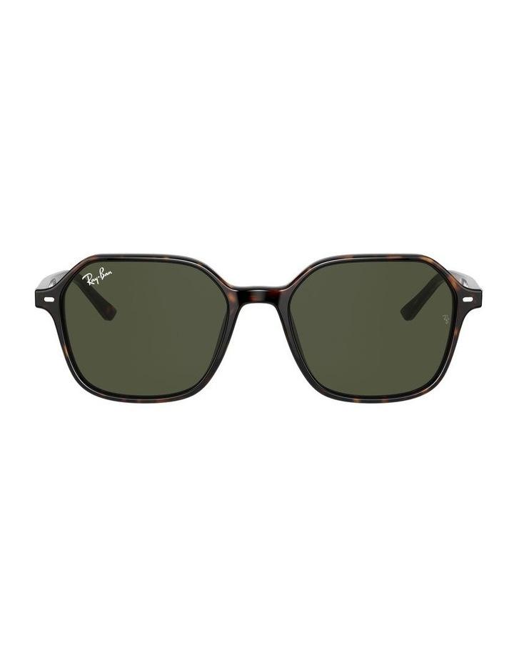 0RB2194 John 1533938007 Sunglasses image 2