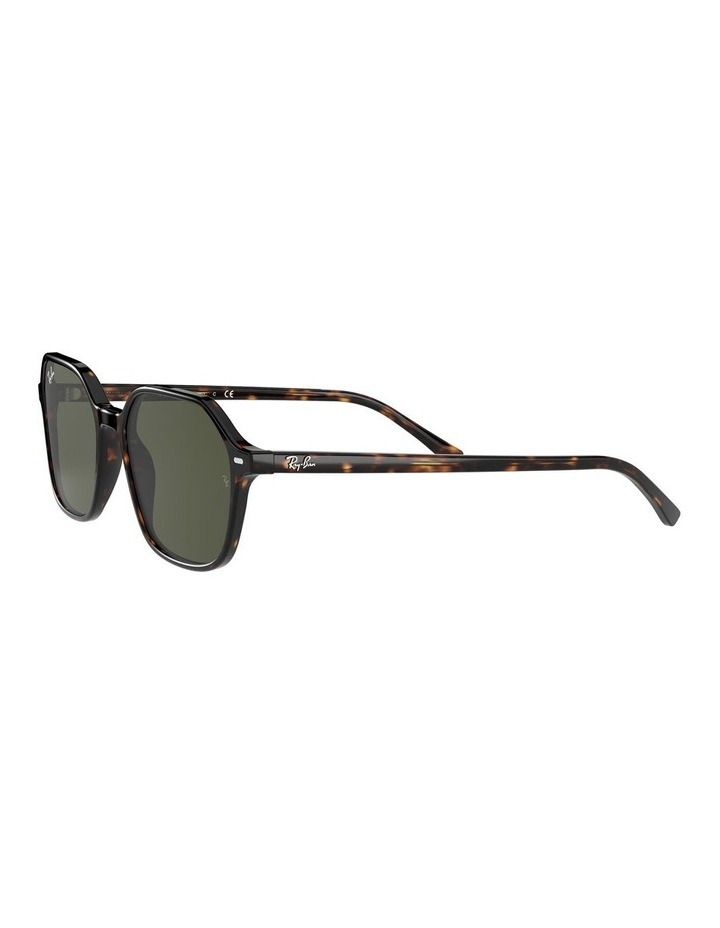 0RB2194 John 1533938007 Sunglasses image 3