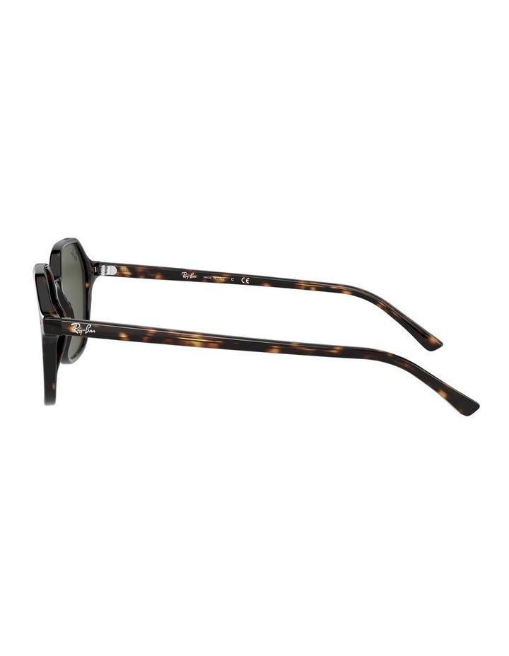 0RB2194 John 1533938007 Sunglasses image 4