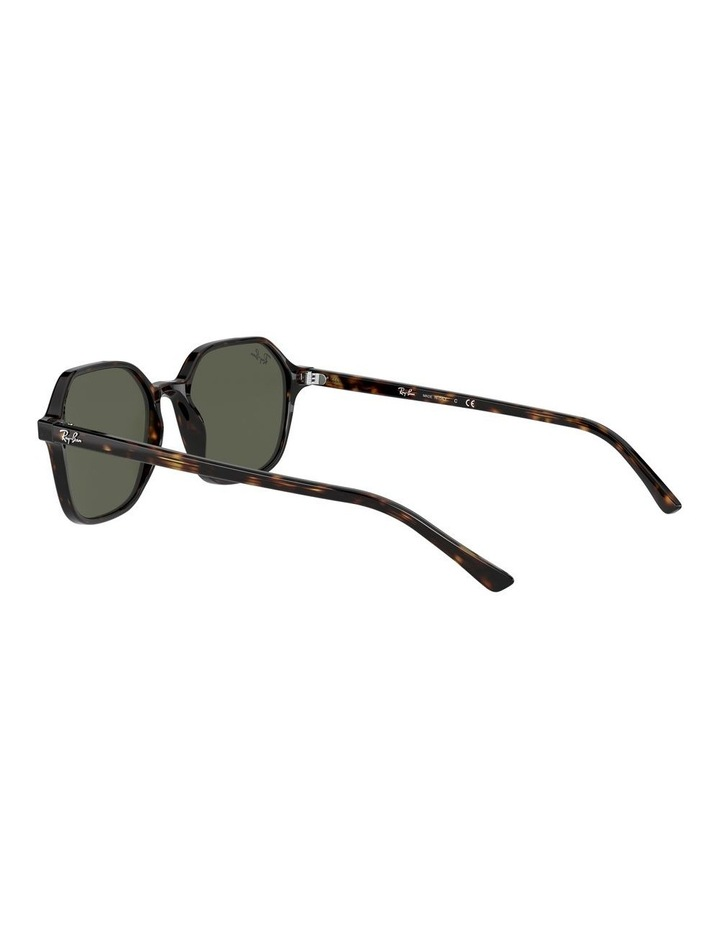 0RB2194 John 1533938007 Sunglasses image 5