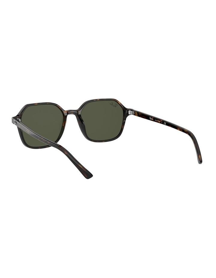 0RB2194 John 1533938007 Sunglasses image 6
