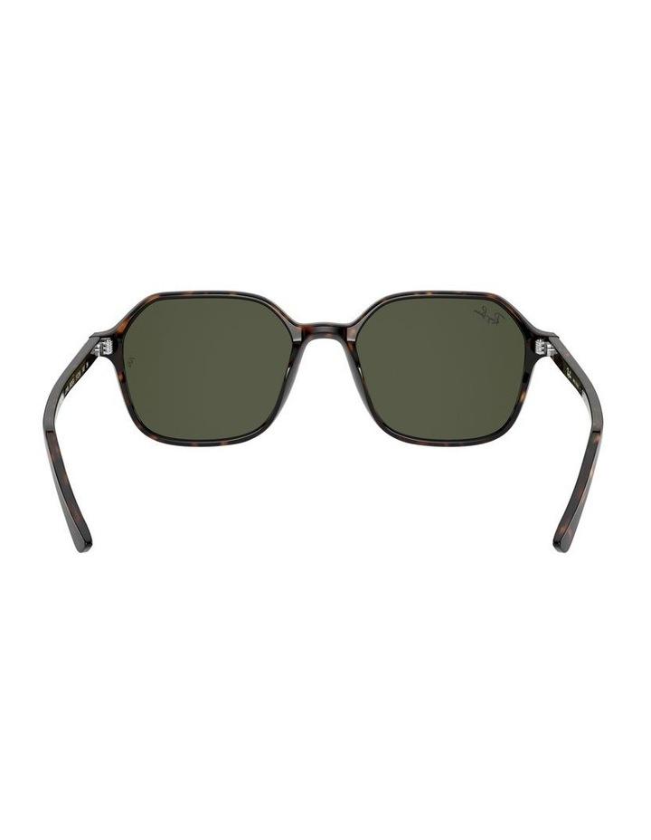 0RB2194 John 1533938007 Sunglasses image 7