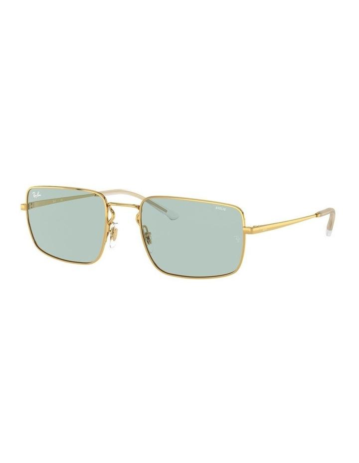 0RB3669F 1533940005 Sunglasses image 1