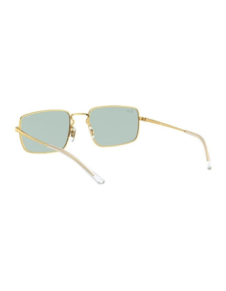 0RB3669F 1533940005 Sunglasses image 6