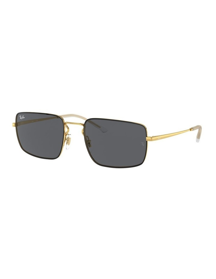 0RB3669F 1533940008 Sunglasses image 1