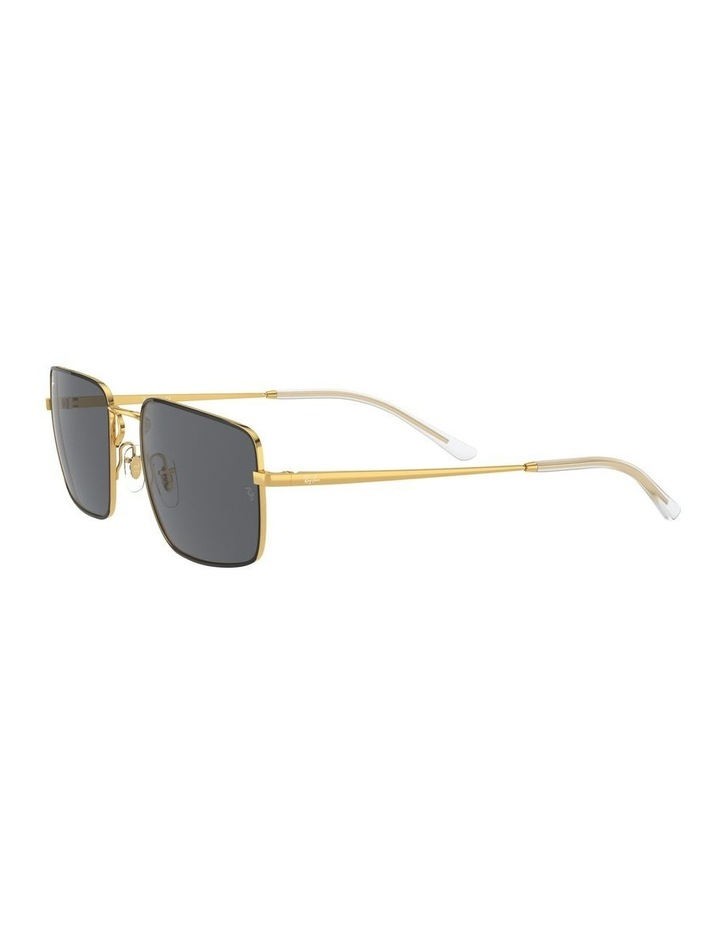 0RB3669F 1533940008 Sunglasses image 3