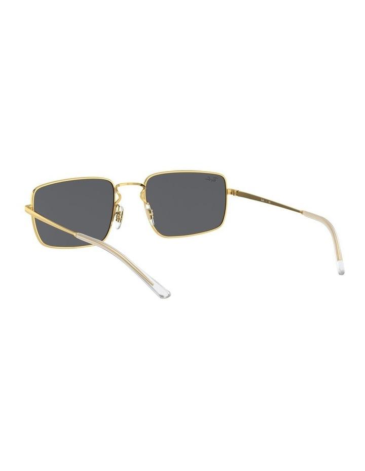 0RB3669F 1533940008 Sunglasses image 6