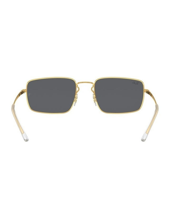0RB3669F 1533940008 Sunglasses image 7