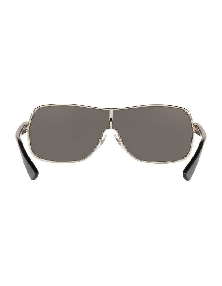 Black Shield Sunglasses 0HU1008 1532233004 image 7