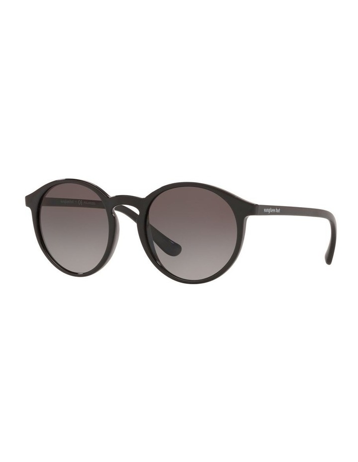 0HU2019 1532234002 Polarised Sunglasses image 1