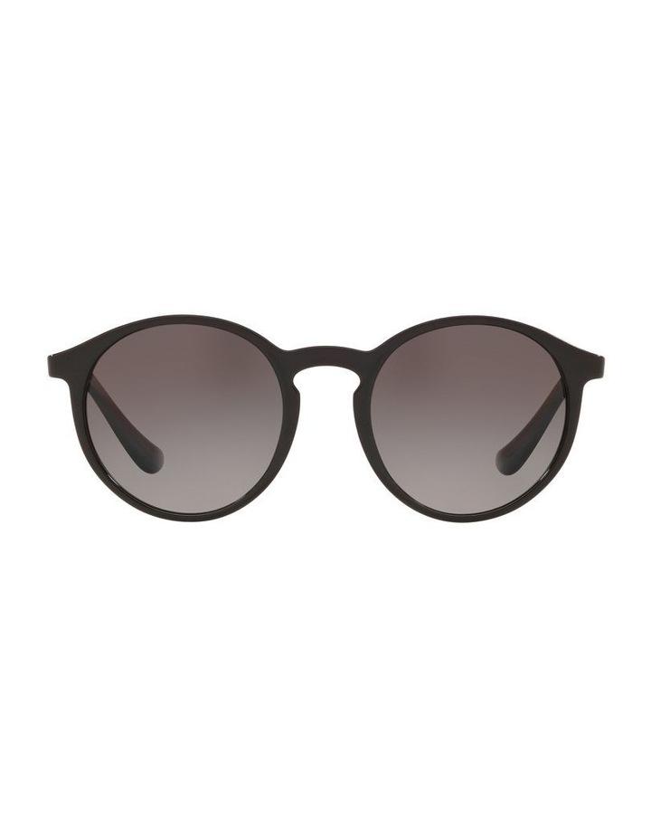 0HU2019 1532234002 Polarised Sunglasses image 2