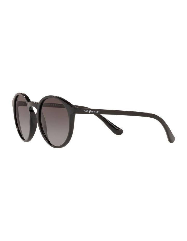 0HU2019 1532234002 Polarised Sunglasses image 3