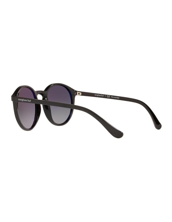 0HU2019 1532234002 Polarised Sunglasses image 5