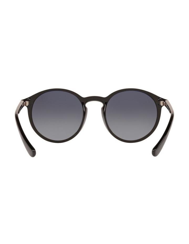 0HU2019 1532234002 Polarised Sunglasses image 7