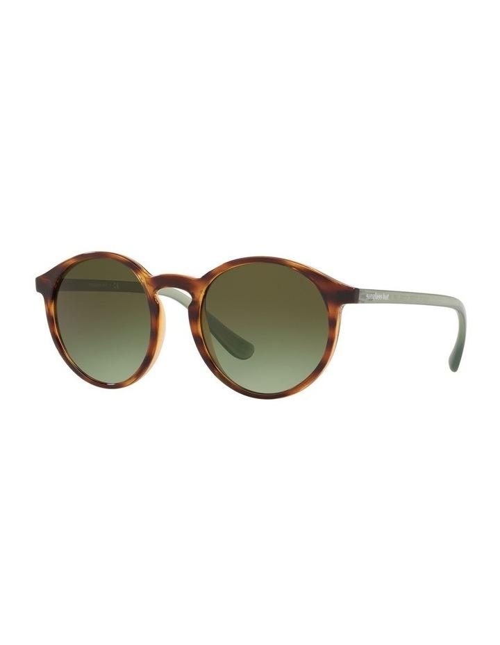0HU2019 1532234003 Sunglasses image 1