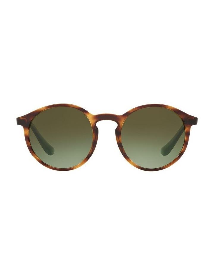 0HU2019 1532234003 Sunglasses image 2