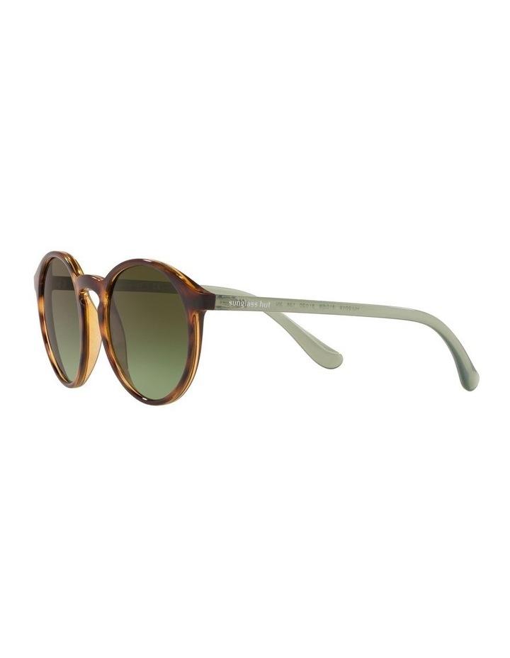 0HU2019 1532234003 Sunglasses image 3