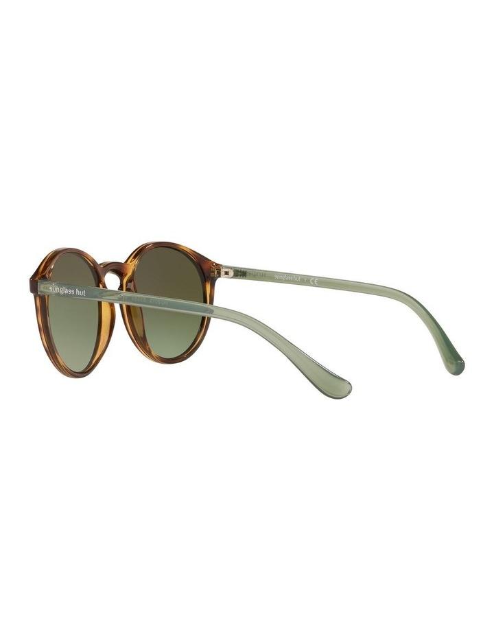 0HU2019 1532234003 Sunglasses image 5