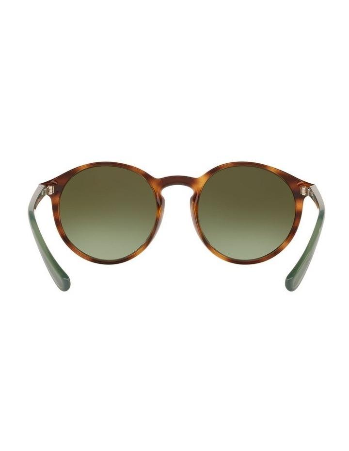 0HU2019 1532234003 Sunglasses image 7