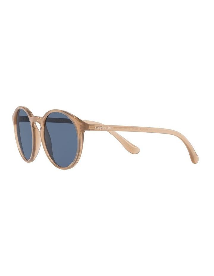 0HU2019 1532234005 Sunglasses image 3