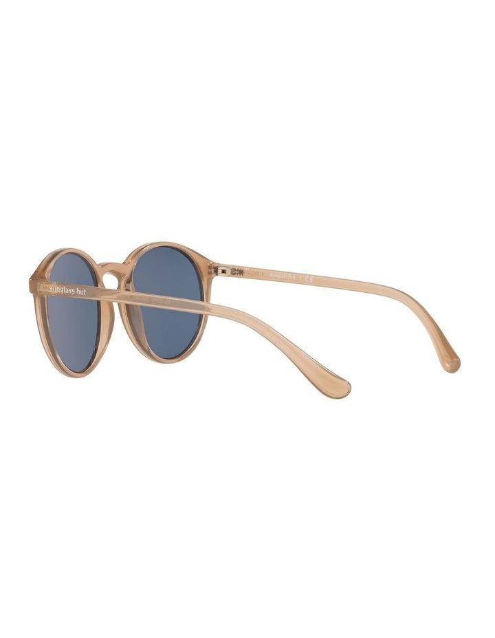 0HU2019 1532234005 Sunglasses image 5