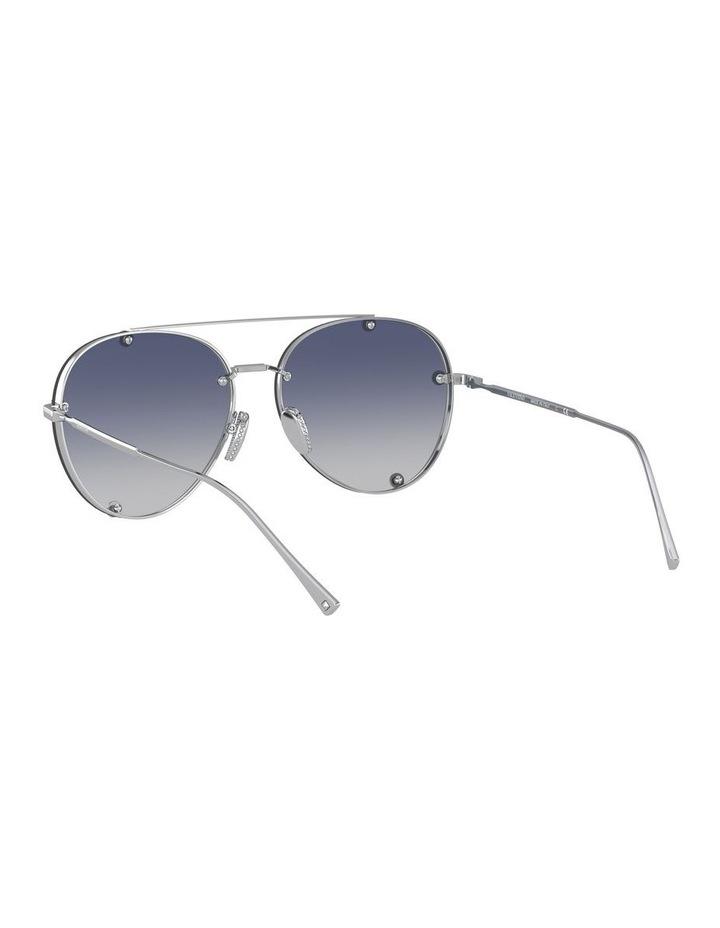 Blue Grey Aviator Sunglasses 0VA2045 1533988002 image 6