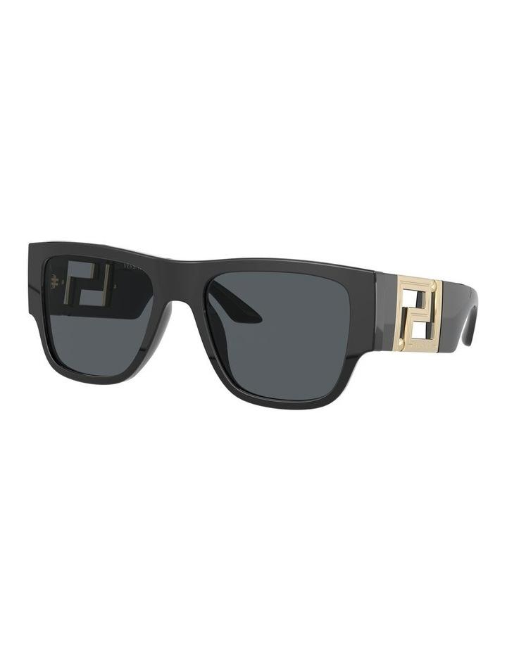 0VE4403 1533954001 Sunglasses image 1