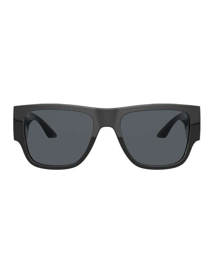 0VE4403 1533954001 Sunglasses image 2