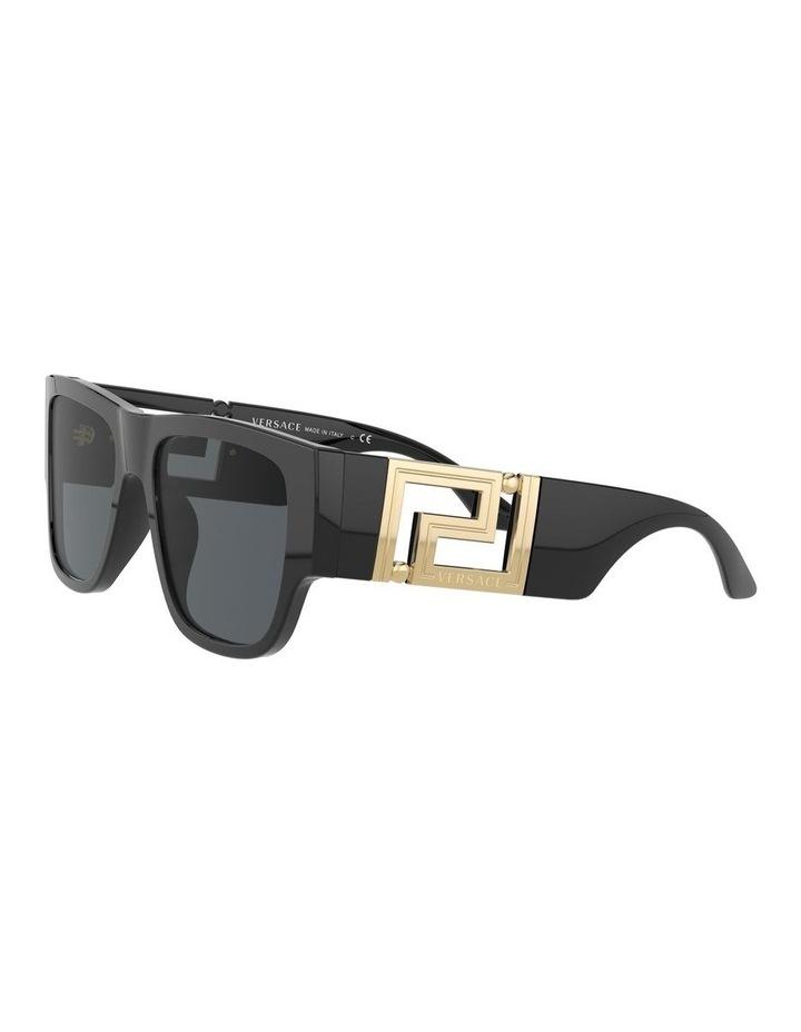 0VE4403 1533954001 Sunglasses image 3