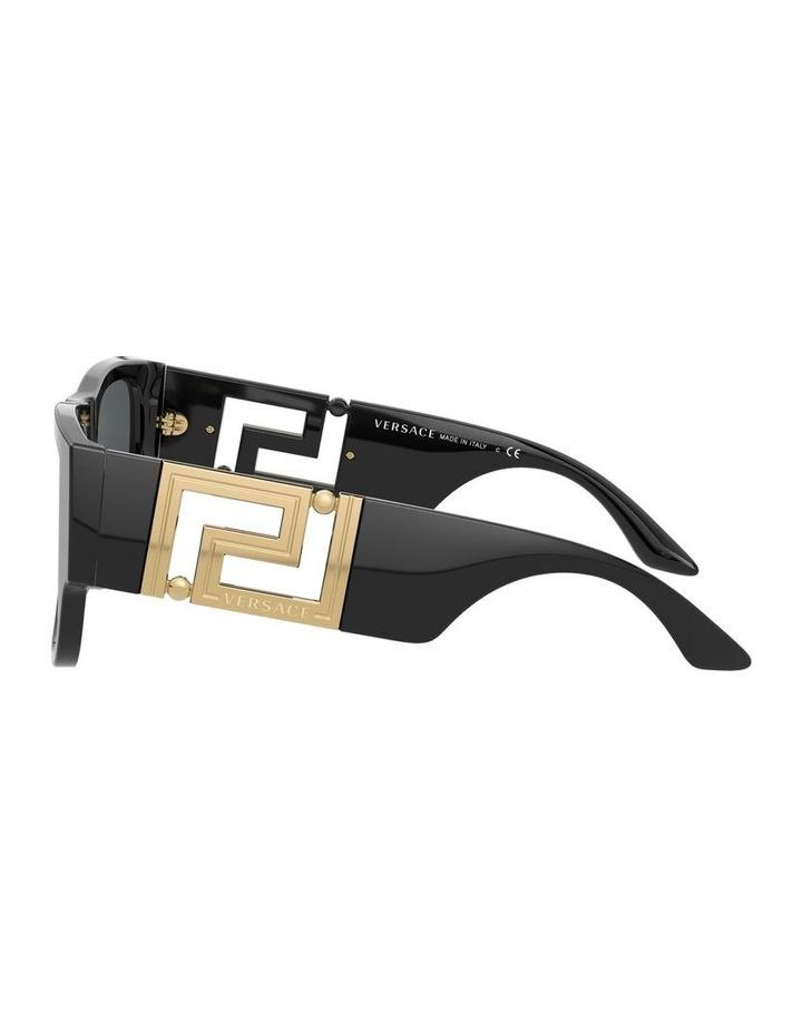 0VE4403 1533954001 Sunglasses image 4