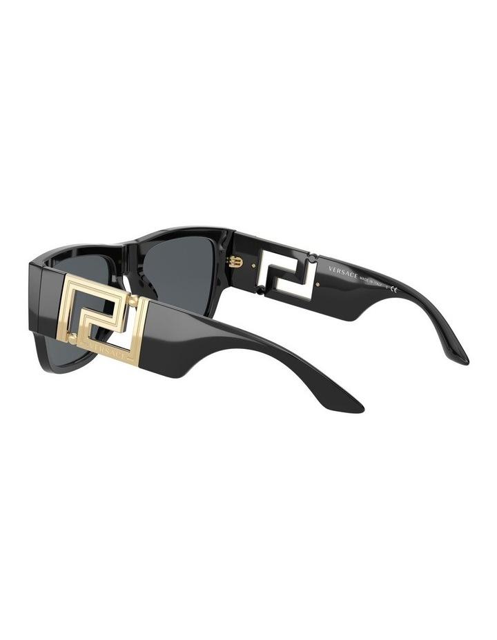 0VE4403 1533954001 Sunglasses image 5