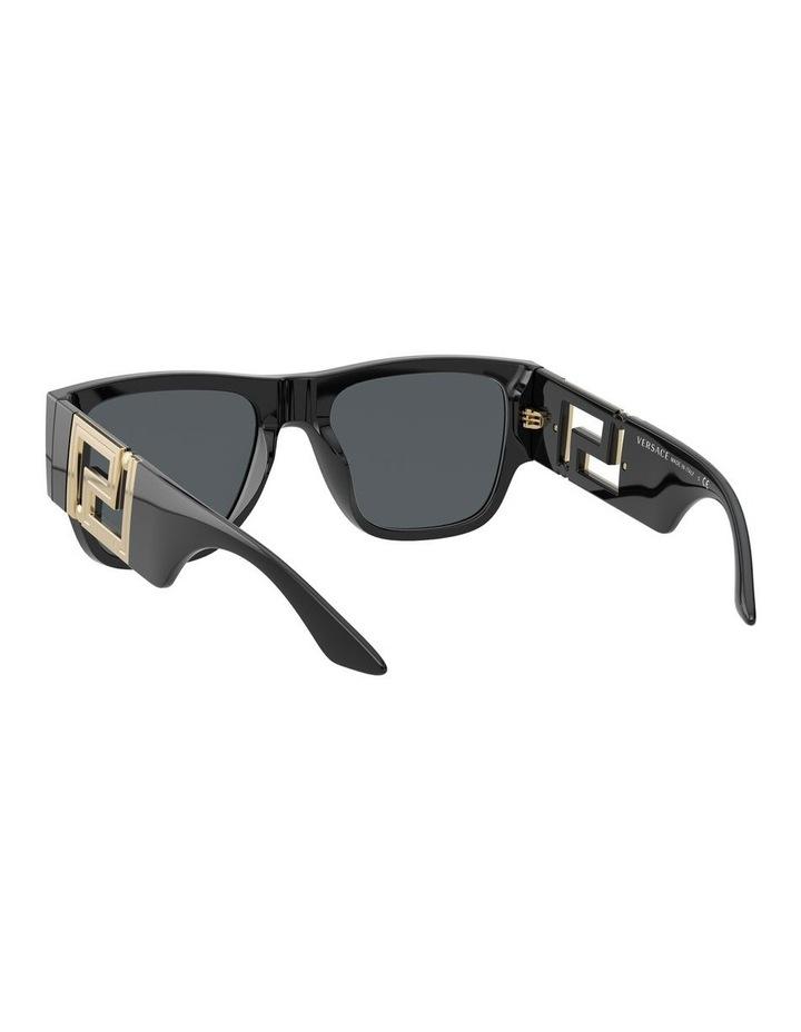 0VE4403 1533954001 Sunglasses image 6