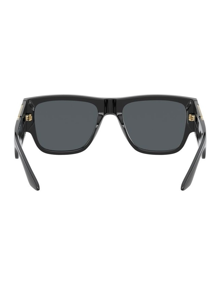 0VE4403 1533954001 Sunglasses image 7