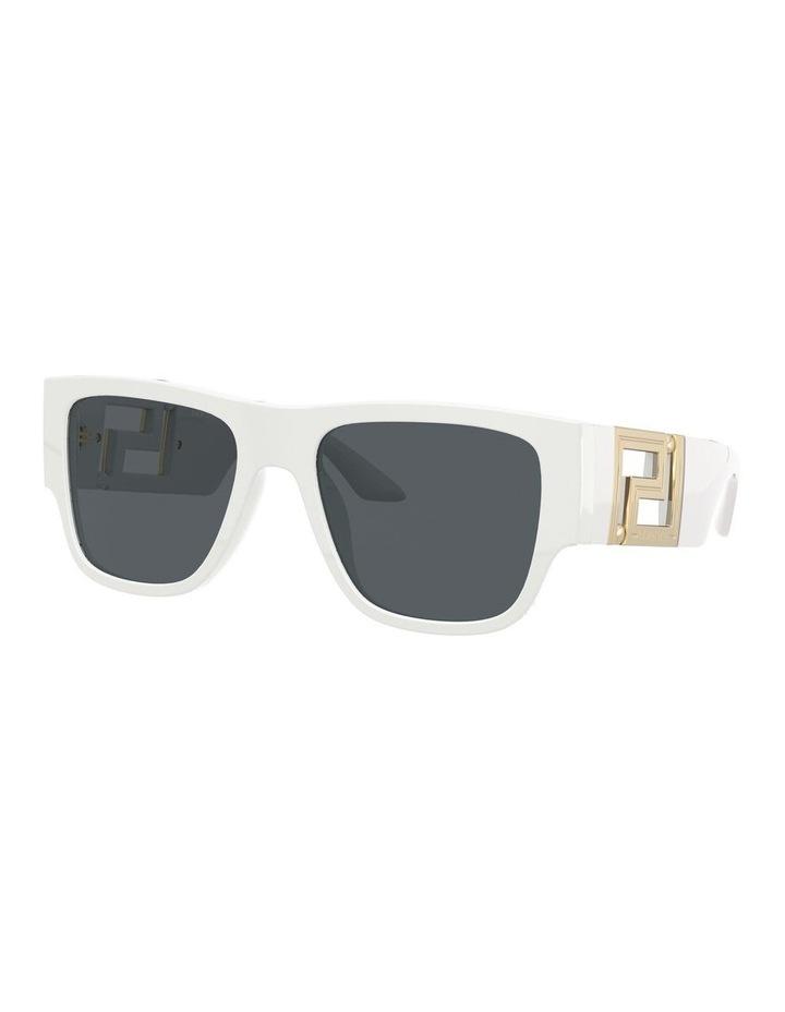 0VE4403 1533954002 Sunglasses image 1
