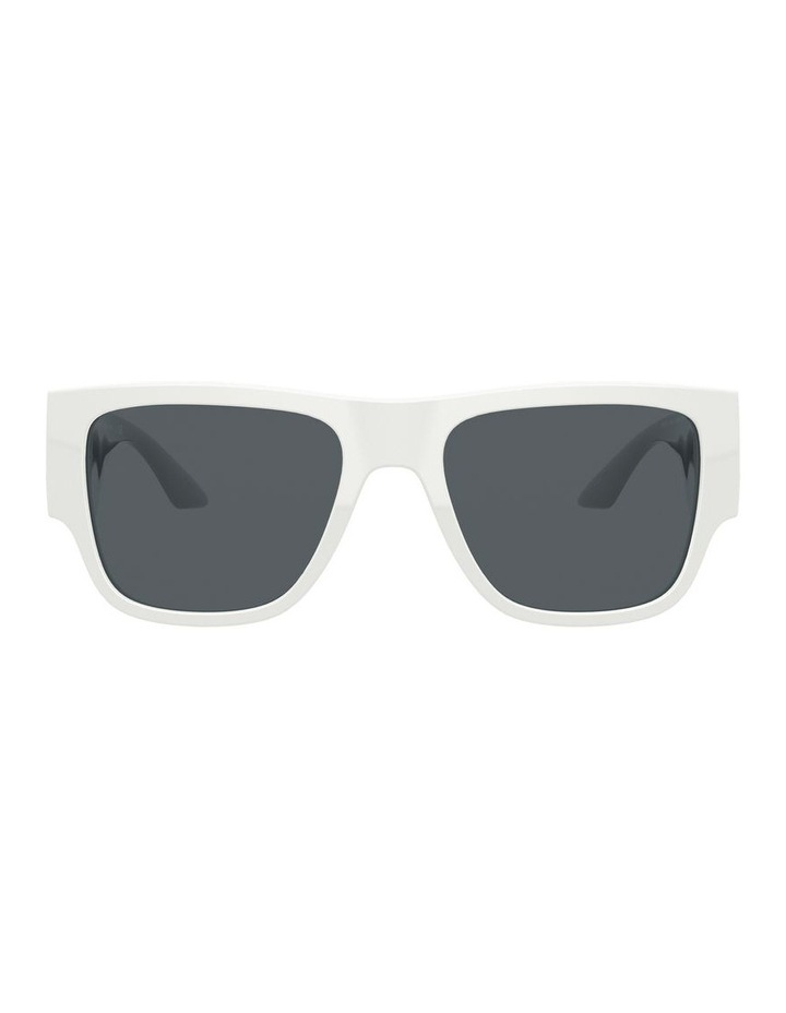 0VE4403 1533954002 Sunglasses image 2
