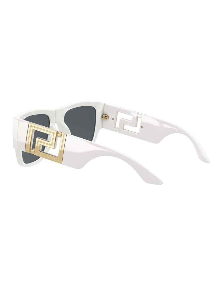 0VE4403 1533954002 Sunglasses image 5