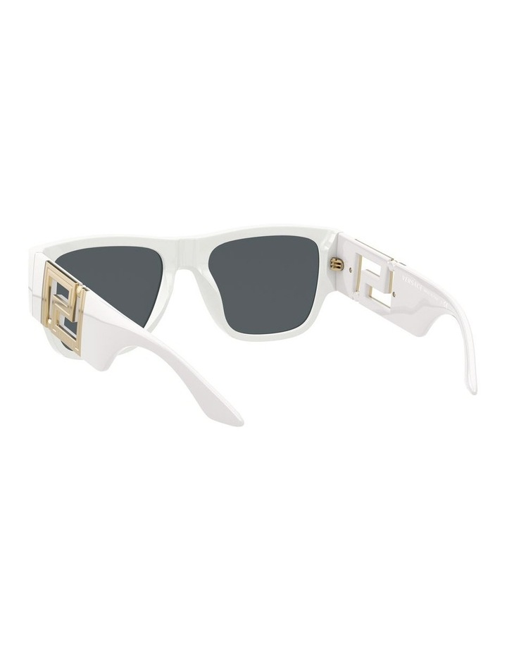 0VE4403 1533954002 Sunglasses image 6
