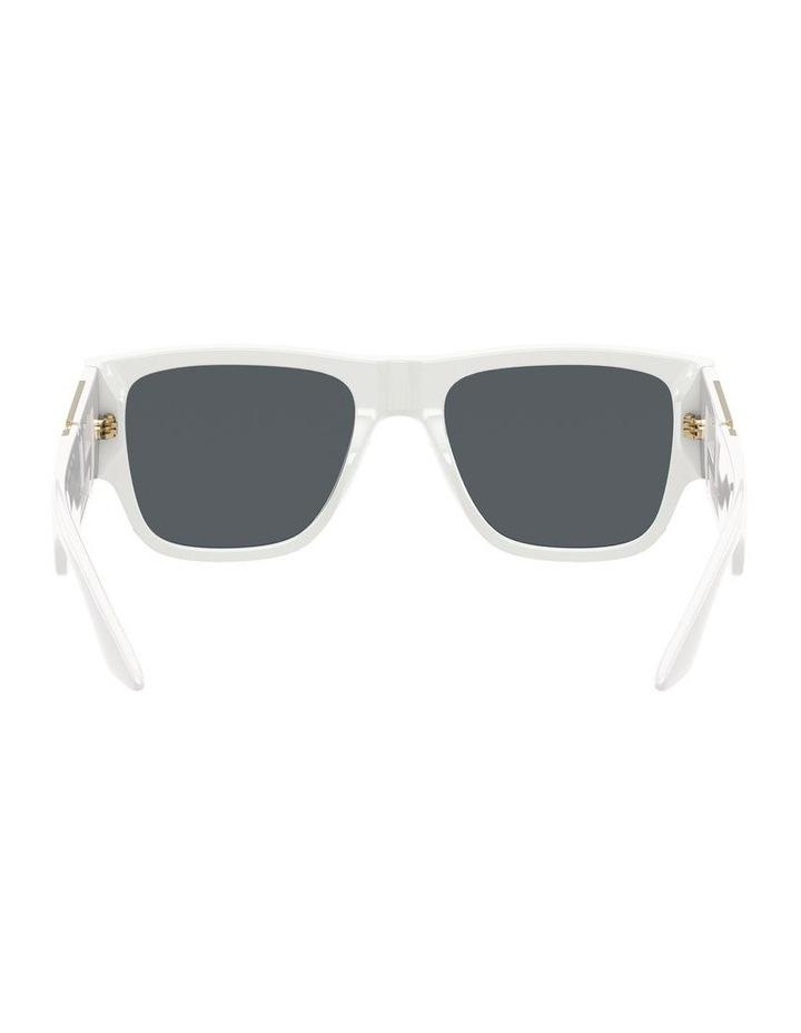 0VE4403 1533954002 Sunglasses image 7