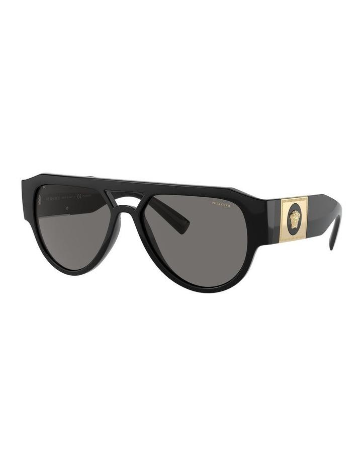 0VE4401 1534353002 Polarised Sunglasses image 1