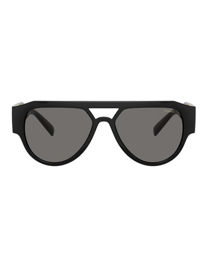 0VE4401 1534353002 Polarised Sunglasses image 2