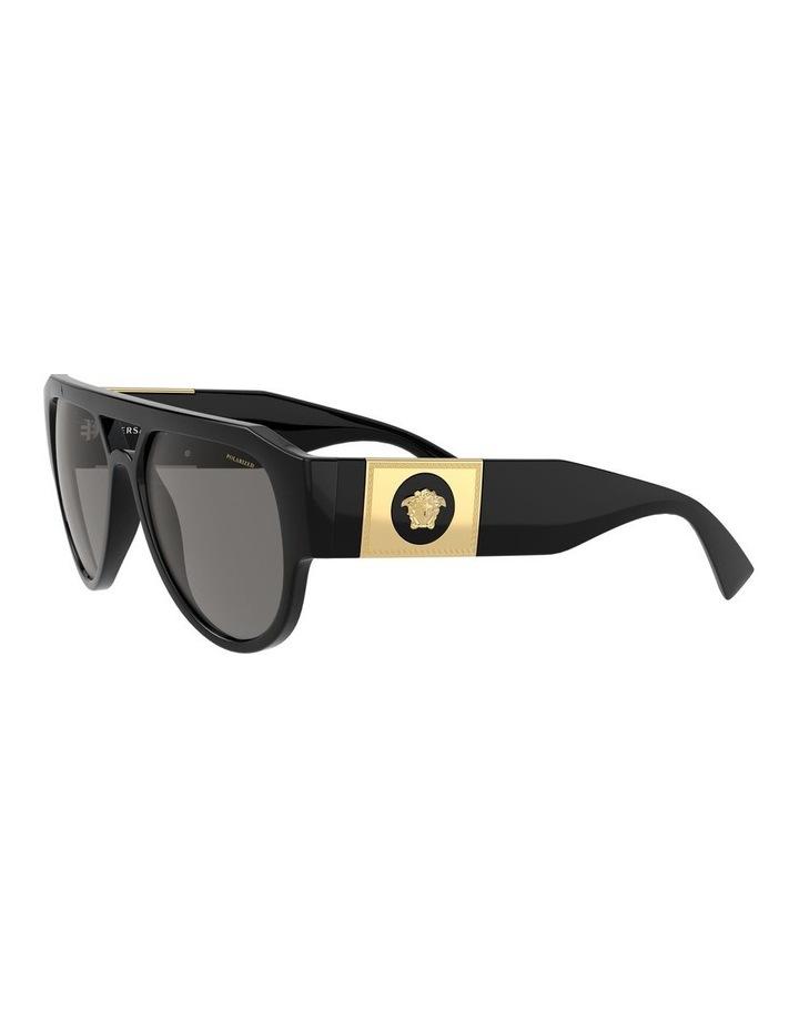 0VE4401 1534353002 Polarised Sunglasses image 3