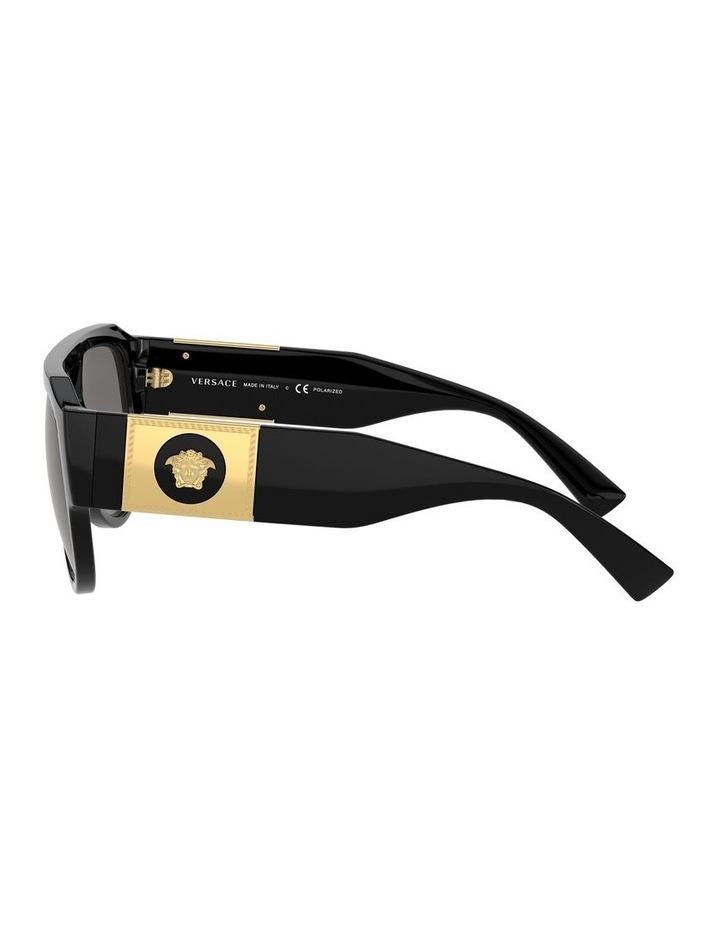 0VE4401 1534353002 Polarised Sunglasses image 4